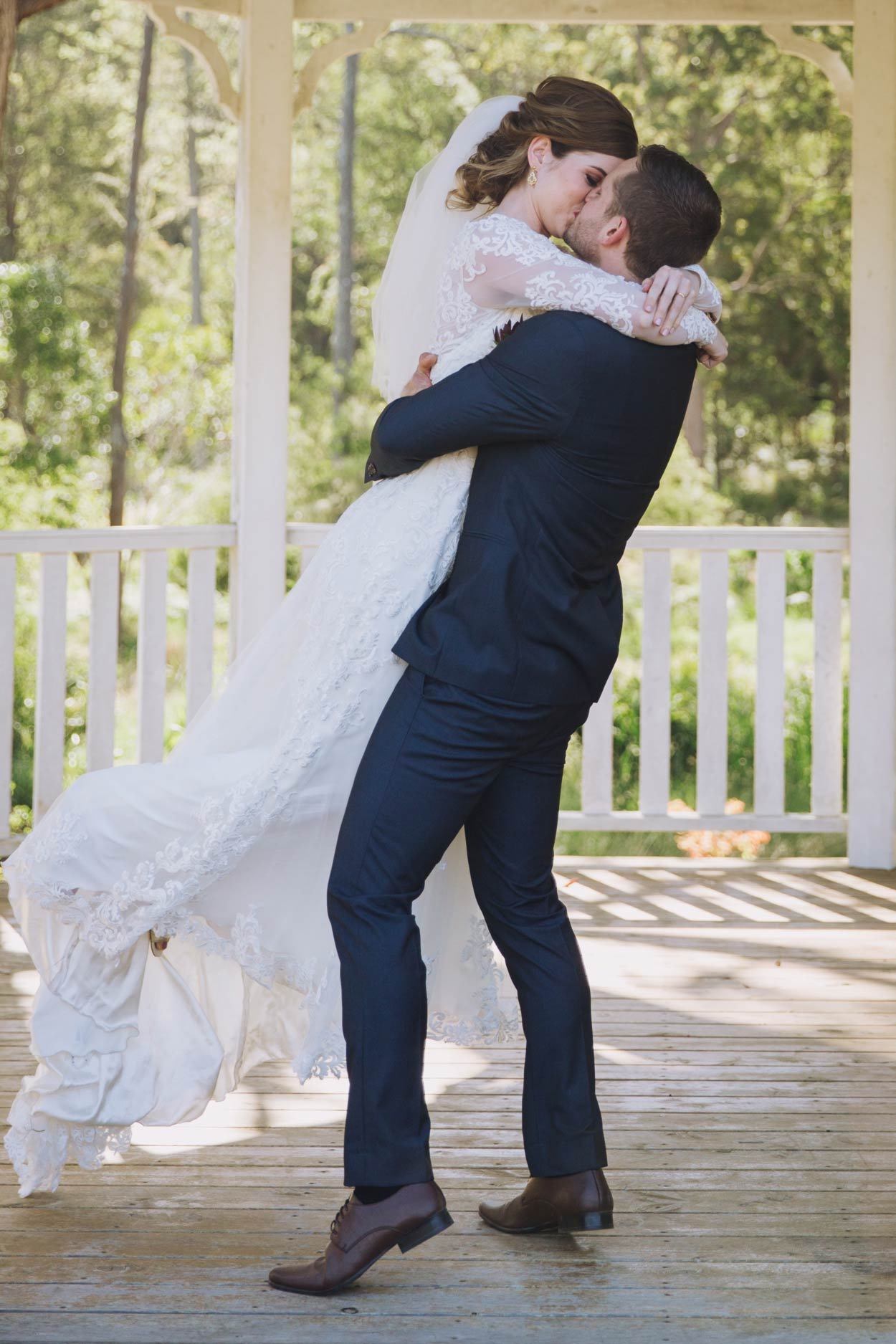 World Class Noosa Heads Destination Wedding Photographers - Brisbane, Sunshine Coast, Australian