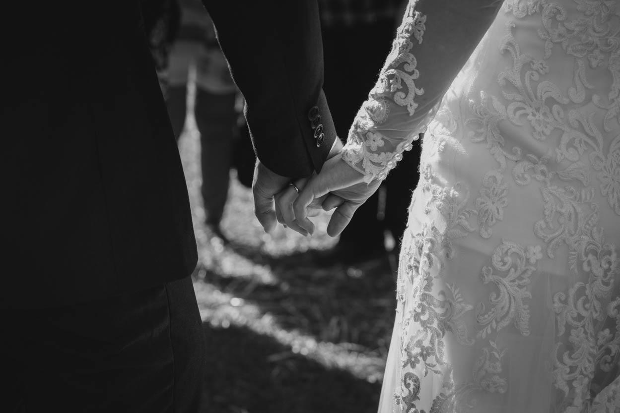Best Sunshine Coast Creative Destination Wedding Photographer, Fiji - Brisbane, Australian Packages
