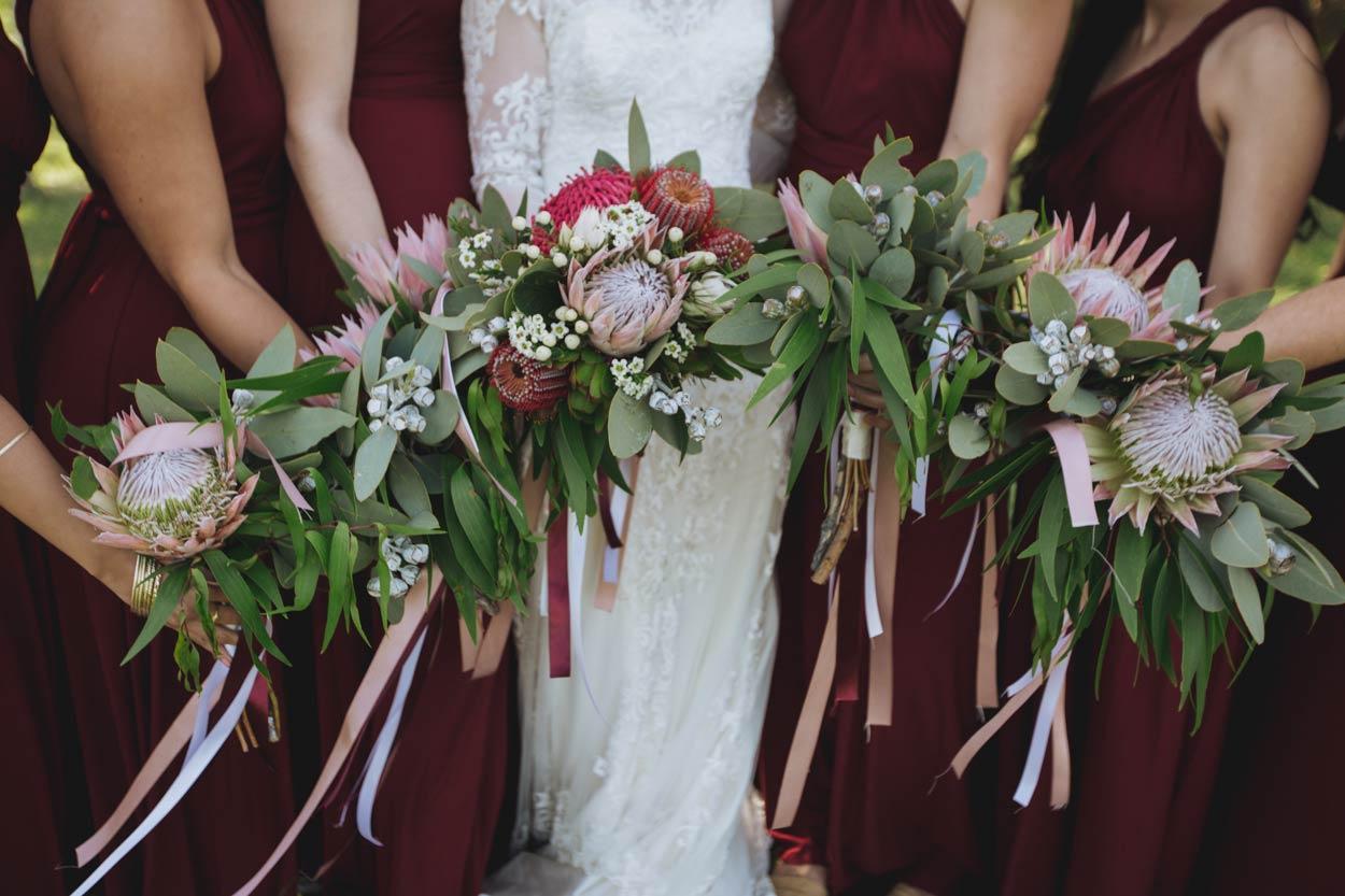 Top Maleny Pre Destination Wedding Elopement - Brisbane, Sunshine Coast, Australian Blog