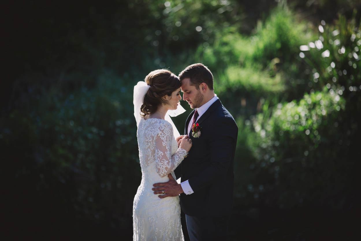 Gold & Sunshine Coast Retreat Destination Wedding Photographers - Brisbane, Queensland, Australian