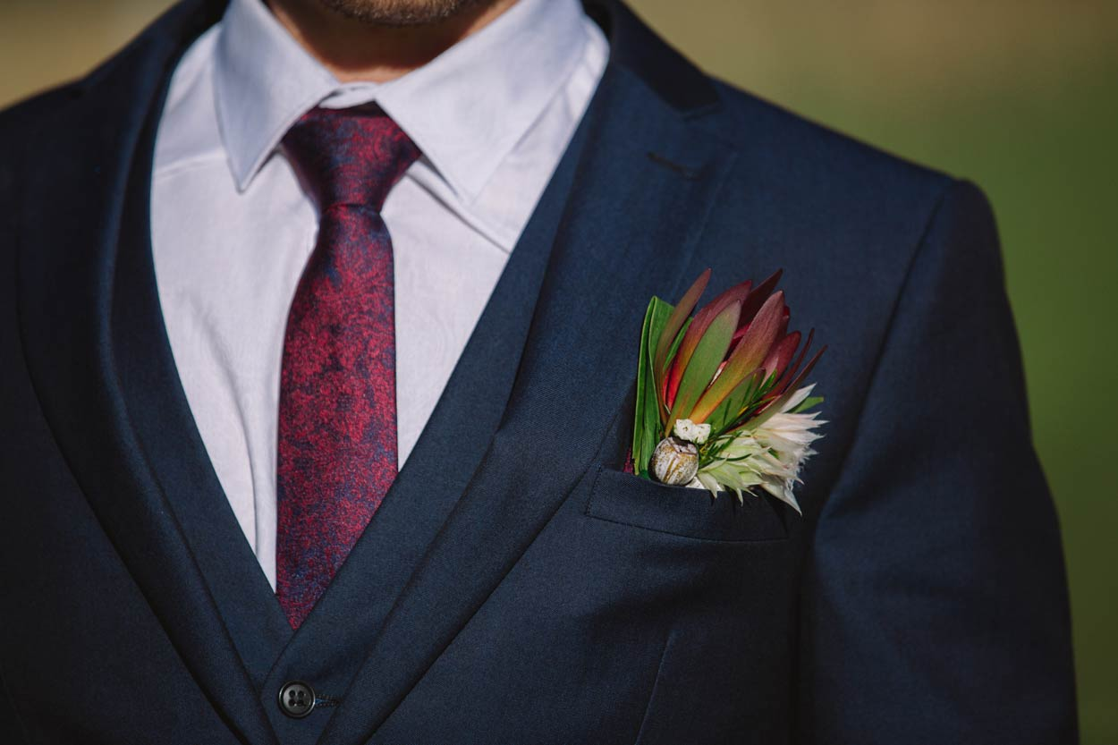 Best Timeless Destination Wedding Portraits, Sunshine Coast - Flaxton, Brisbane, Australian Packages