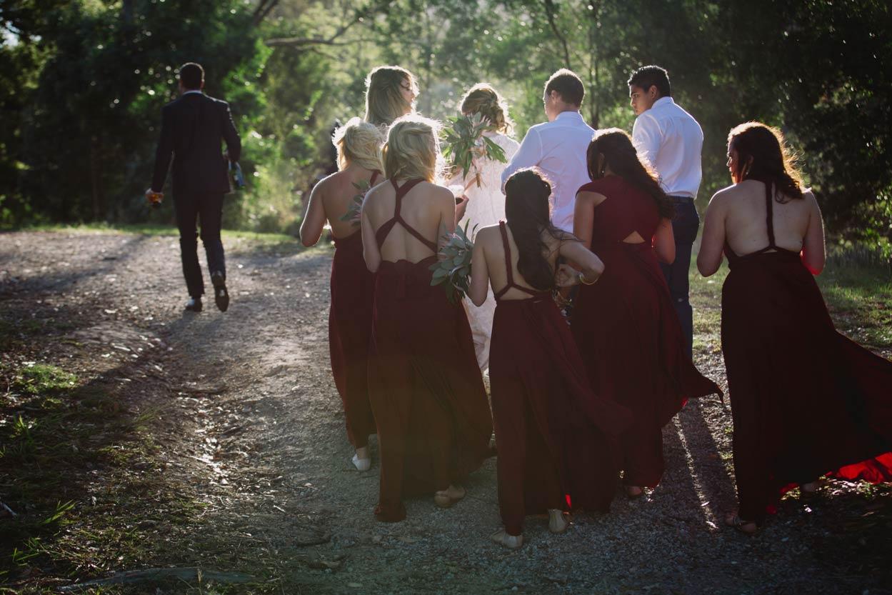 Nambour & Obi Obi, Queensland Wedding Blog Photographers - Brisbane, Sunshine Coast, Australian