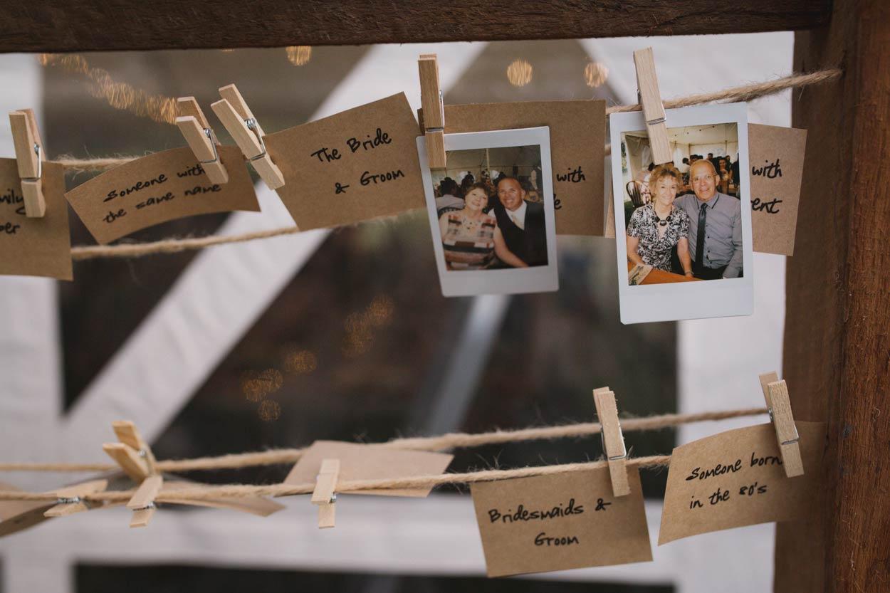 Candid Maleny, Sunshine Coast Destination Wedding Photographer - Brisbane, Australian Blog Photos