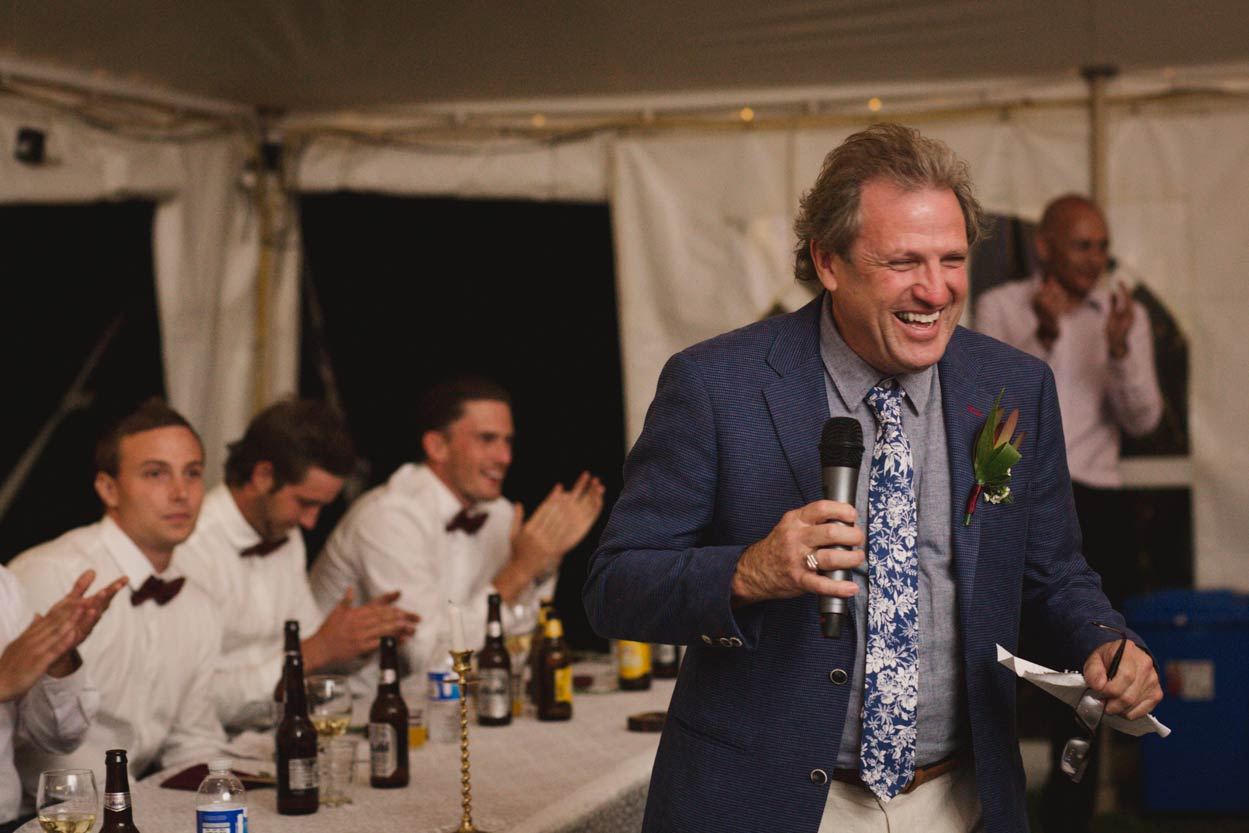 Boreen Point, Noosa Destination Wedding Photographer - Sunshine Coast, Brisbane, Australian