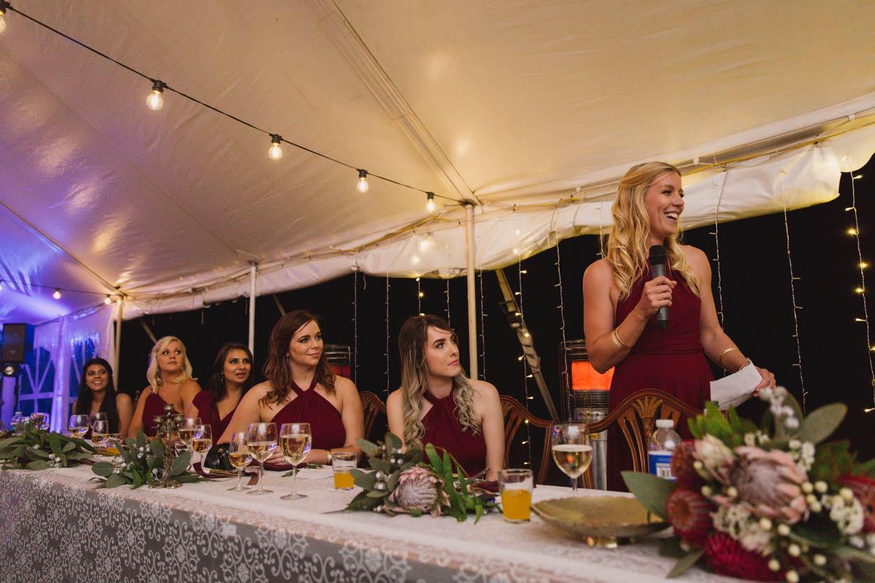 Top Byron Bay & Bangalow Destination Wedding - Brisbane, Sunshine Coast, Australian Eco Photographer