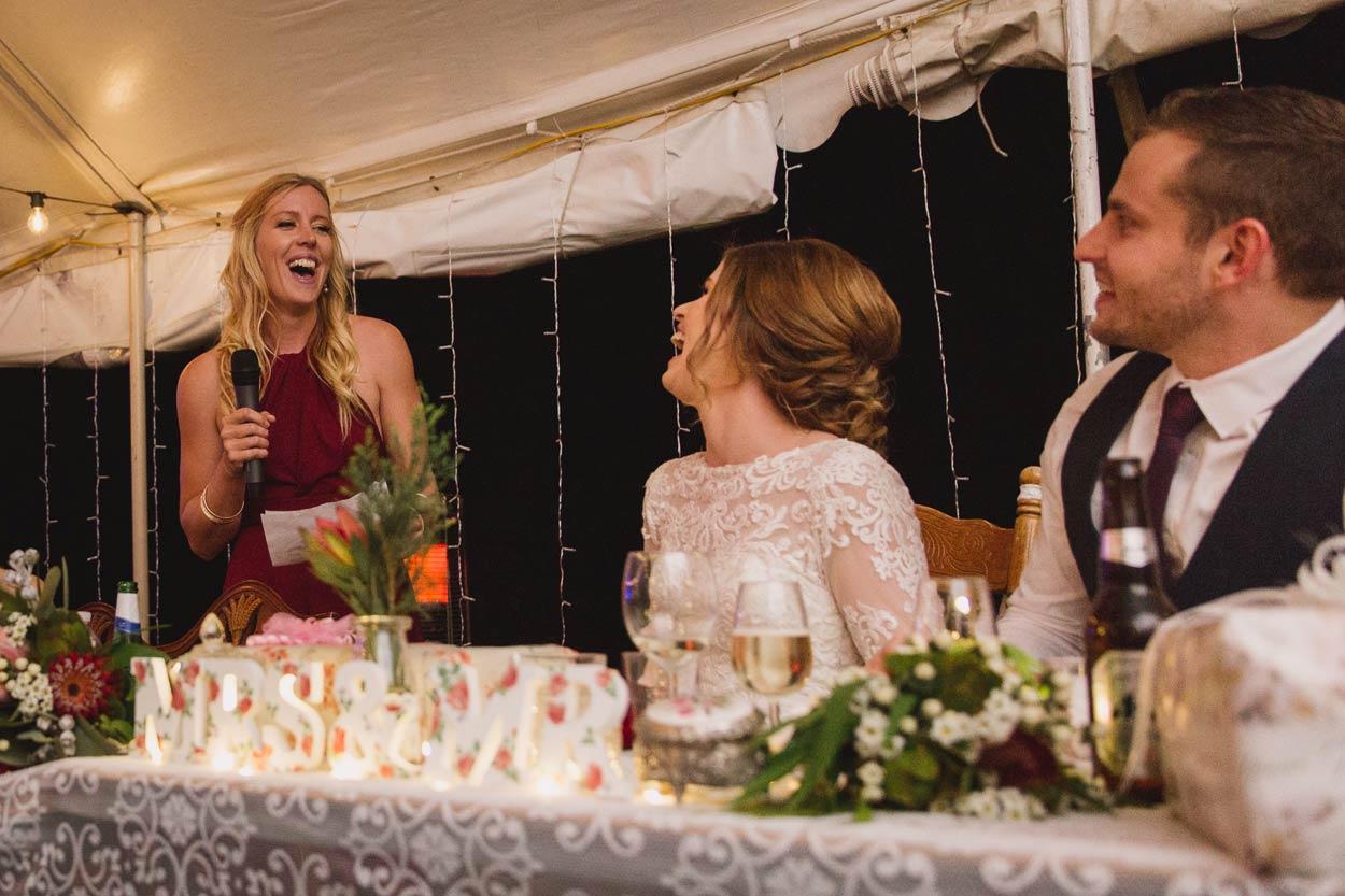 Nambour, Sunshine Coast Destination Wedding Photographers - Brisbane, Queensland, Australian