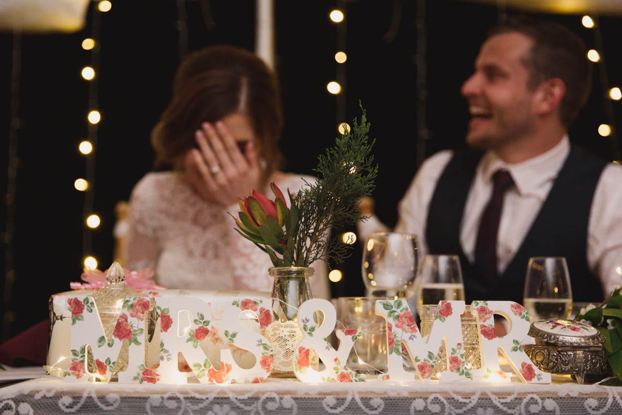 Fine Art Montville Destination Wedding Photographer - Brisbane, Sunshine Coast, Australian Elopement
