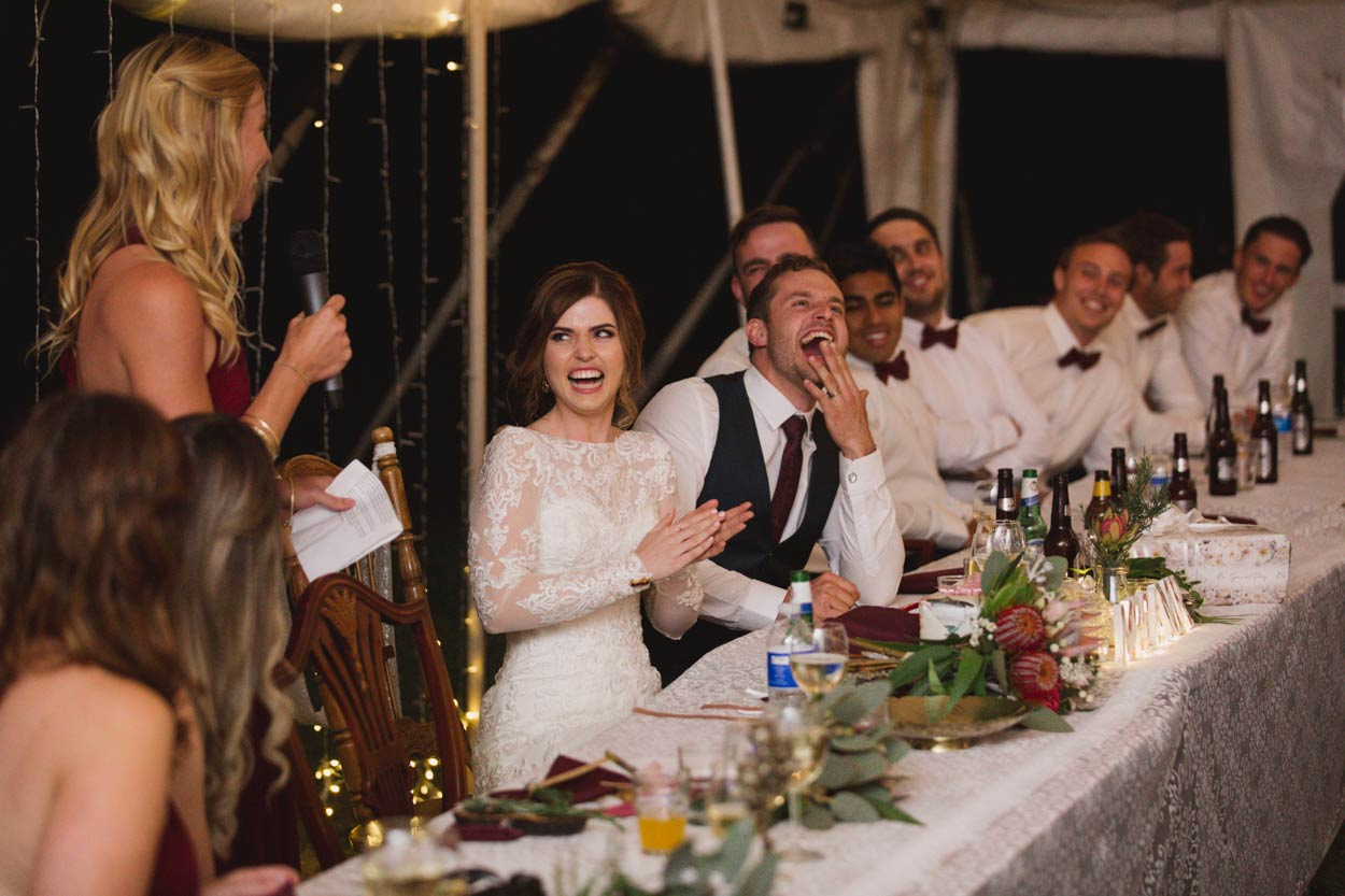 Maleny, Sunshine Coast Destination Wedding Photographer Blog - Best Brisbane, Queensland, Australian
