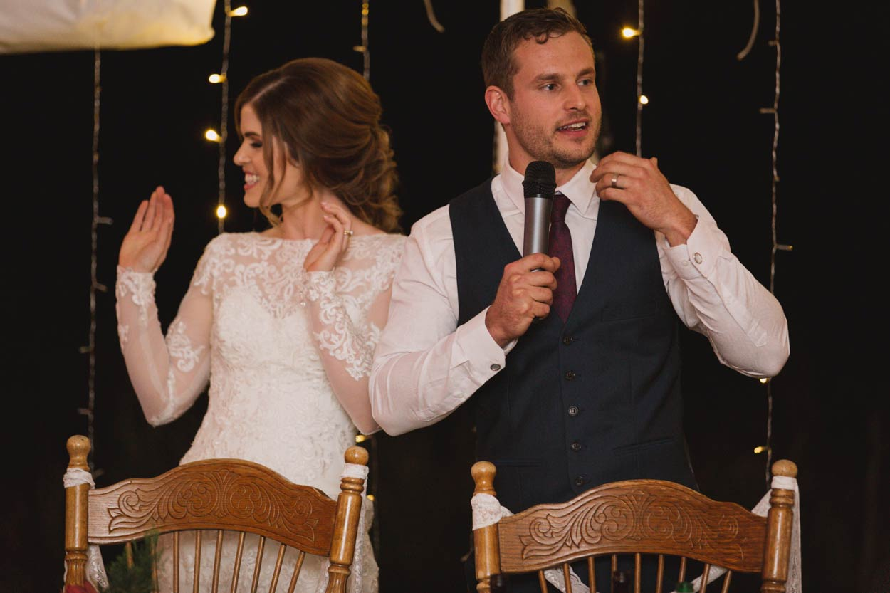 sunshine-coast-destination-wedding-photographers-brisbane-queensland-australian-maleny-montville-flaxton-noosa-hinterland-byron-bay-gold-caloundra-international-elopement-best-eco-top-blog-portrait-photos-196.jpg