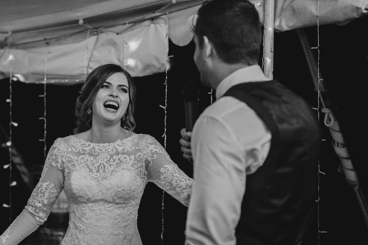sunshine-coast-destination-wedding-photographers-brisbane-queensland-australian-maleny-montville-flaxton-noosa-hinterland-byron-bay-gold-caloundra-international-elopement-best-eco-top-blog-portrait-photos-200.jpg