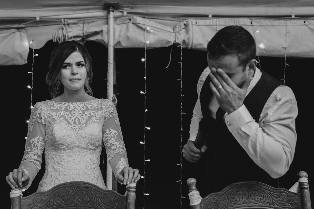 sunshine-coast-destination-wedding-photographers-brisbane-queensland-australian-maleny-montville-flaxton-noosa-hinterland-byron-bay-gold-caloundra-international-elopement-best-eco-top-blog-portrait-photos-202.jpg