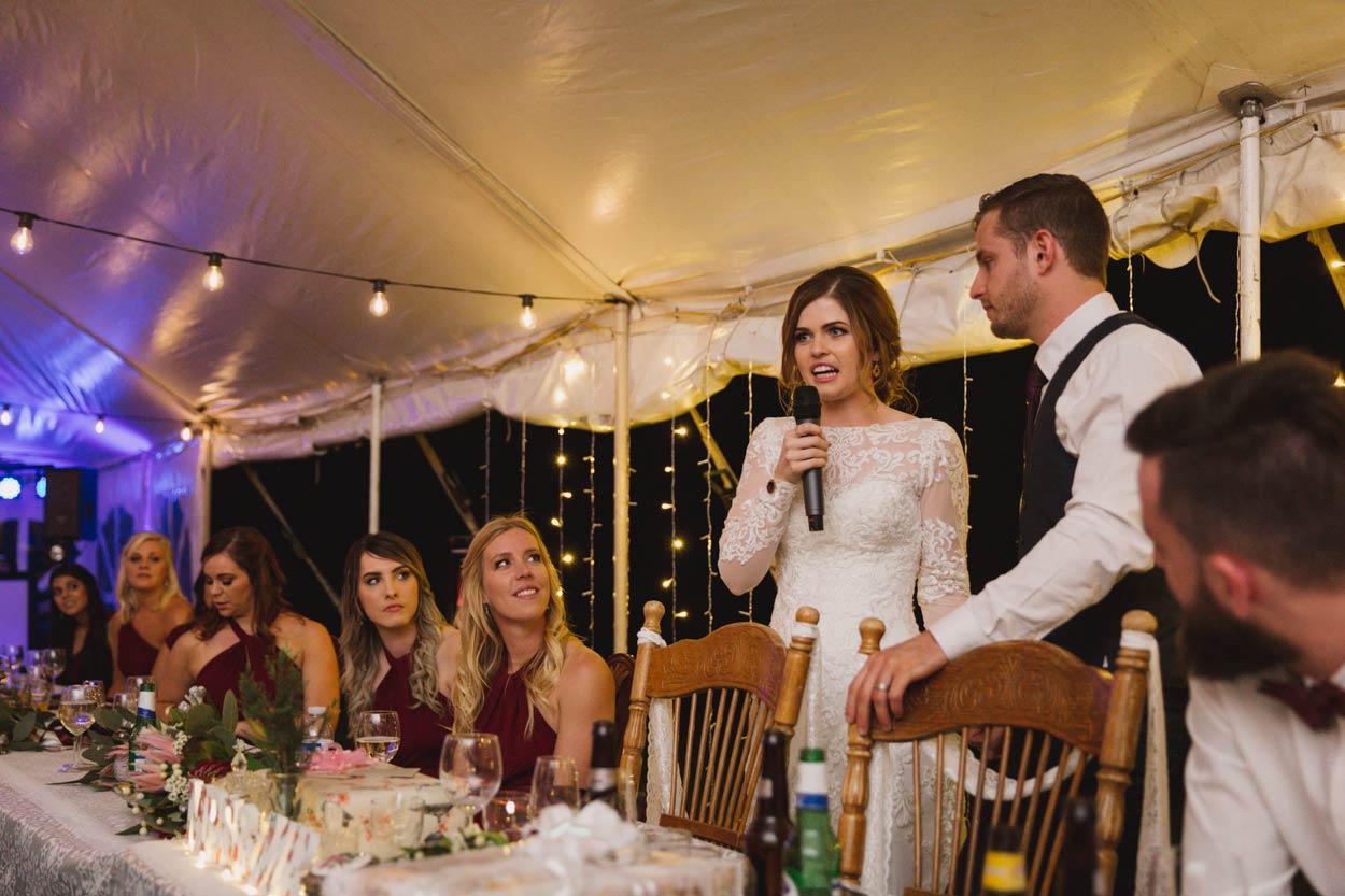 sunshine-coast-destination-wedding-photographers-brisbane-queensland-australian-maleny-montville-flaxton-noosa-hinterland-byron-bay-gold-caloundra-international-elopement-best-eco-top-blog-portrait-photos-203.jpg