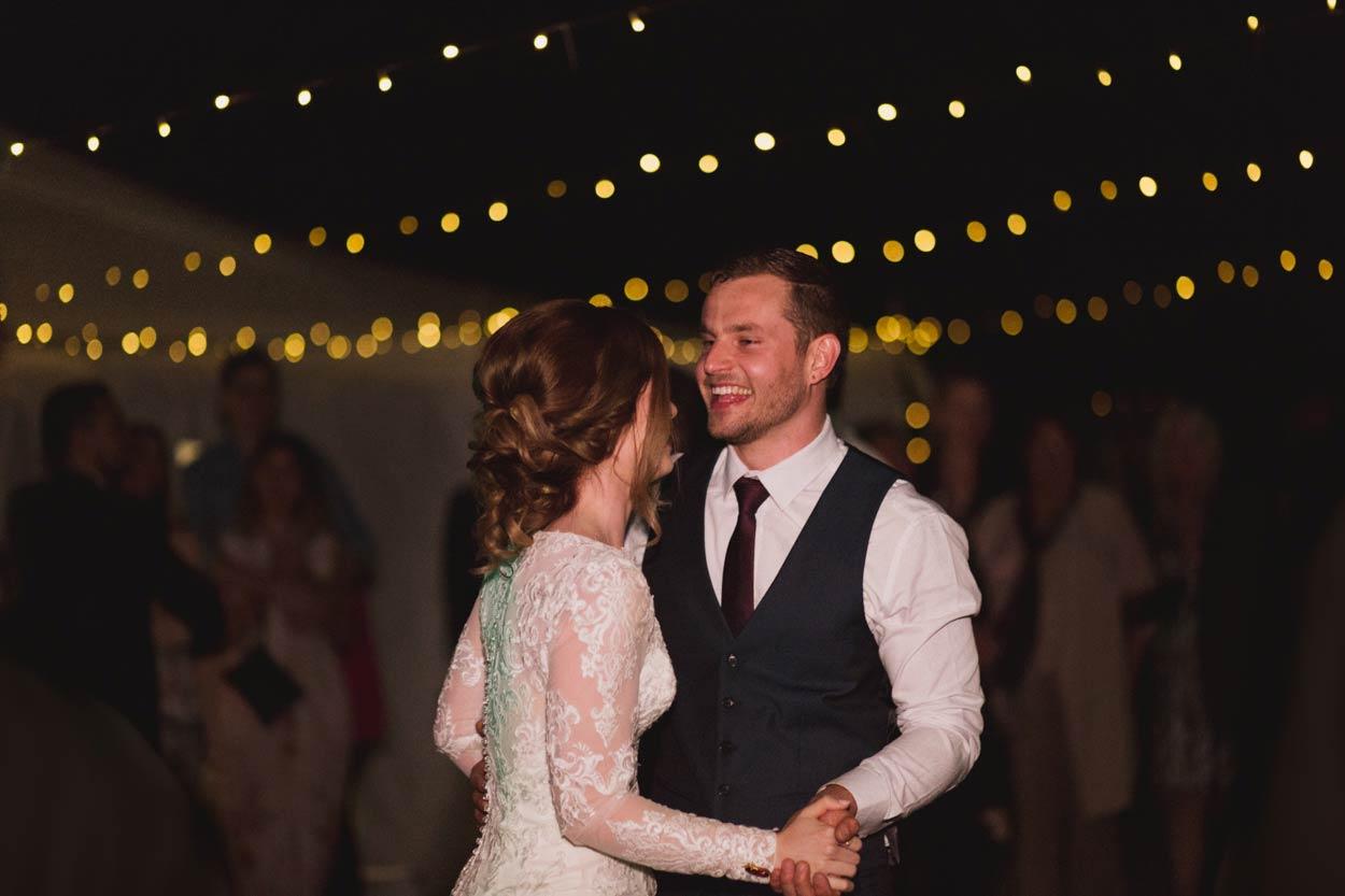 sunshine-coast-destination-wedding-photographers-brisbane-queensland-australian-maleny-montville-flaxton-noosa-hinterland-byron-bay-gold-caloundra-international-elopement-best-eco-top-blog-portrait-photos-206.jpg