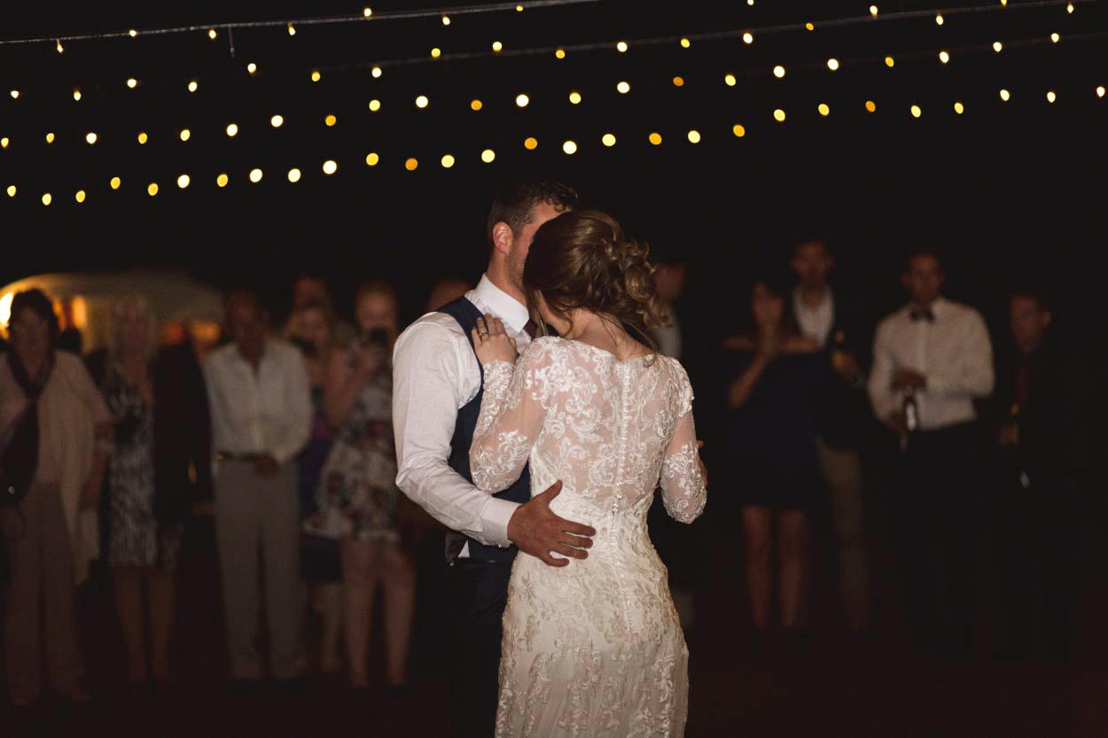sunshine-coast-destination-wedding-photographers-brisbane-queensland-australian-maleny-montville-flaxton-noosa-hinterland-byron-bay-gold-caloundra-international-elopement-best-eco-top-blog-portrait-photos-204.jpg