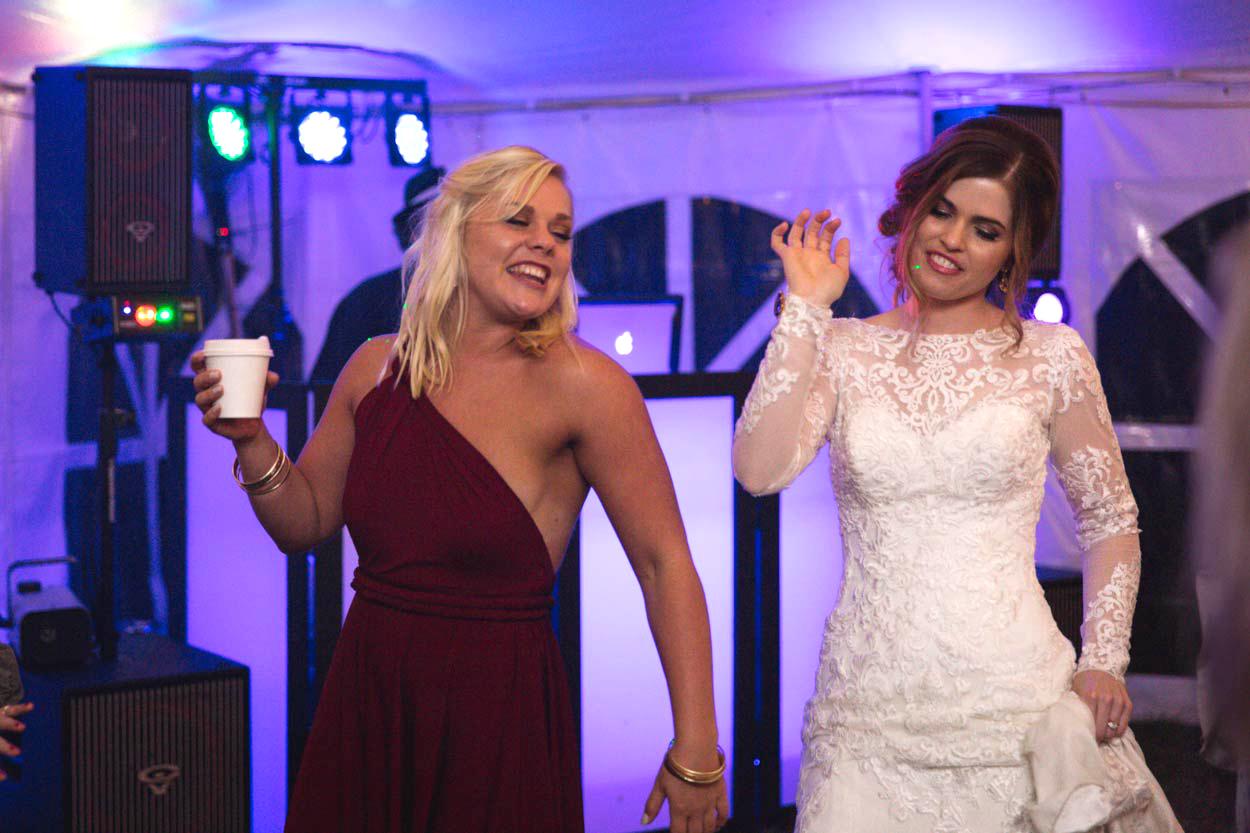 sunshine-coast-destination-wedding-photographers-brisbane-queensland-australian-maleny-montville-flaxton-noosa-hinterland-byron-bay-gold-caloundra-international-elopement-best-eco-top-blog-portrait-photos-212.jpg