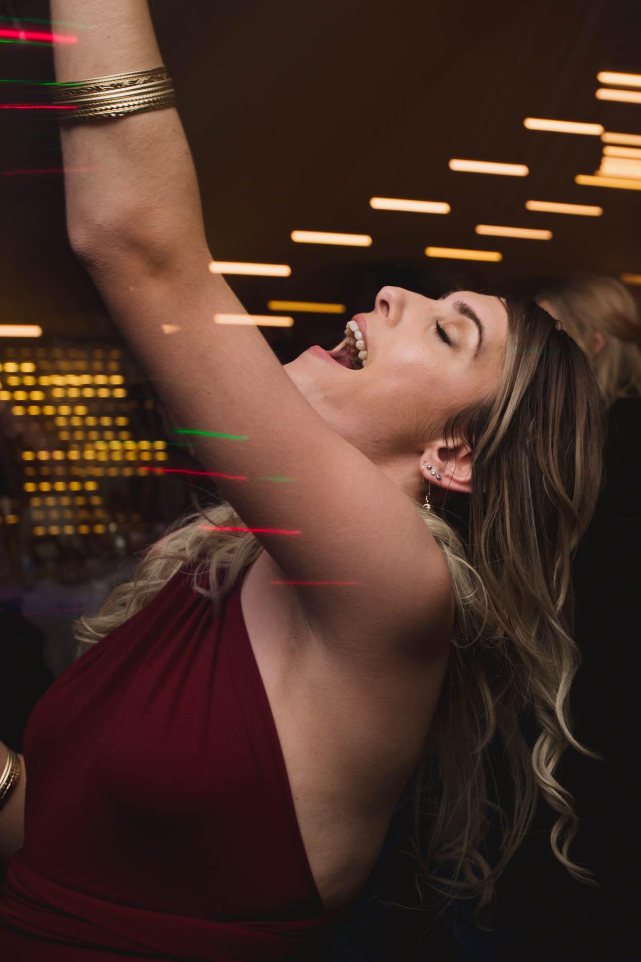 sunshine-coast-destination-wedding-photographers-brisbane-queensland-australian-maleny-montville-flaxton-noosa-hinterland-byron-bay-gold-caloundra-international-elopement-best-eco-top-blog-portrait-photos-226.jpg