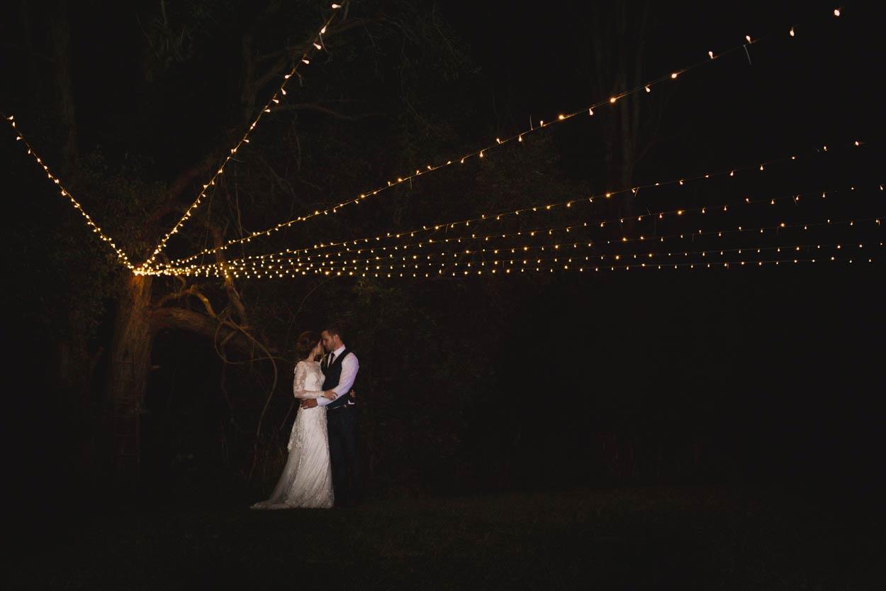 sunshine-coast-destination-wedding-photographers-brisbane-queensland-australian-maleny-montville-flaxton-noosa-hinterland-byron-bay-gold-caloundra-international-elopement-best-eco-top-blog-portrait-photos-233.jpg