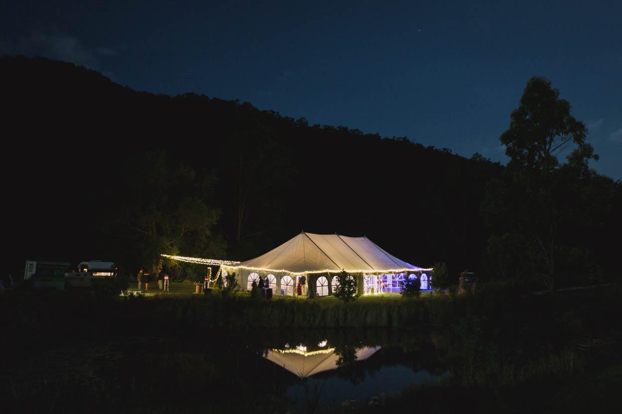 sunshine-coast-destination-wedding-photographers-brisbane-queensland-australian-maleny-montville-flaxton-noosa-hinterland-byron-bay-gold-caloundra-international-elopement-best-eco-top-blog-portrait-photos-235.jpg