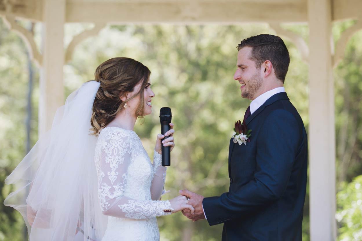 Caloundra Destination Wedding Photographer - Brisbane, Sunshine Coast, Australian Packages
