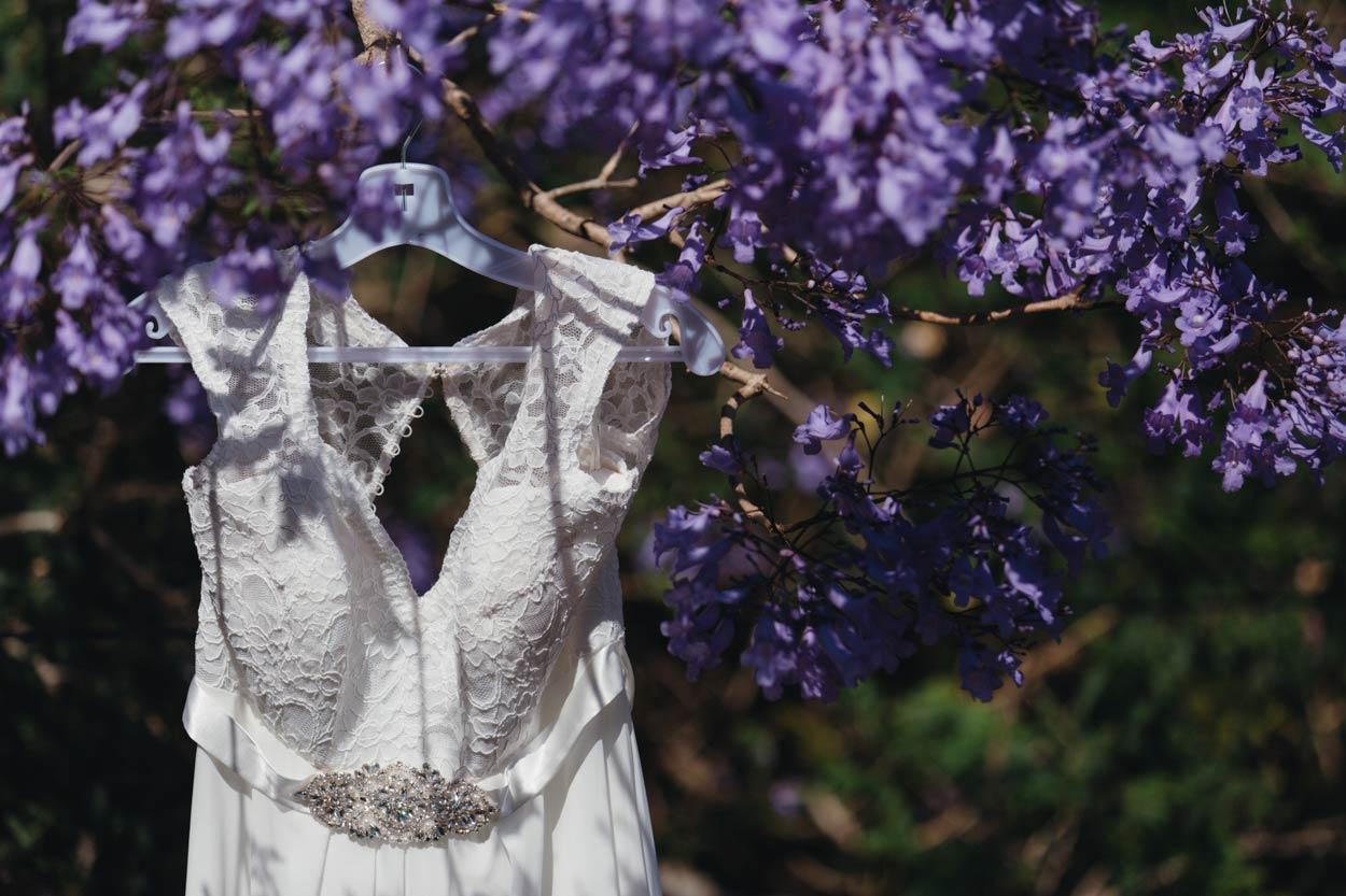 Top Byron Bay & Bangalow Destination Wedding Photos - Brisbane, Sunshine Coast, Australian Photographer