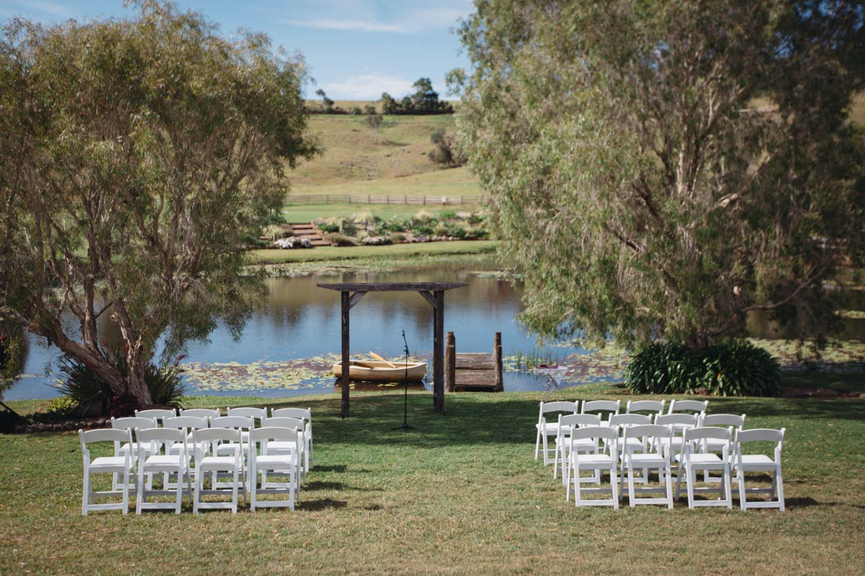 Maleny, Queensland Destination Wedding Photographer - Brisbane, Sunshine Coast Hinterland, Australian