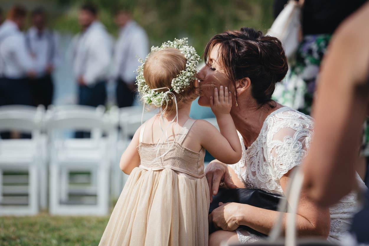 Maleny, Queensland Destination Wedding Photographers - Brisbane, Sunshine Coast Hinterland, Australian
