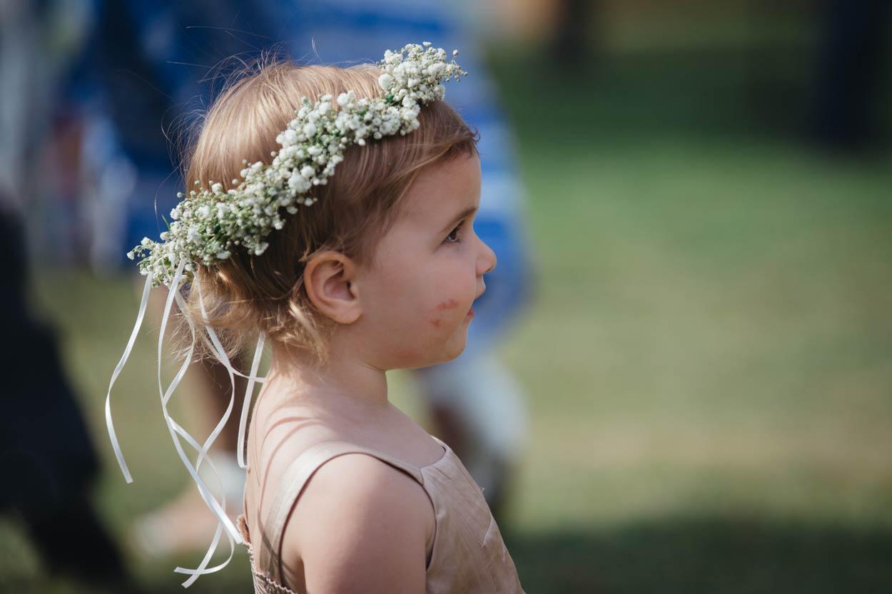 Byron Bay, Gold Coast Wedding & Family Destination Photographer - Brisbane, Sunshine Coast, Australian