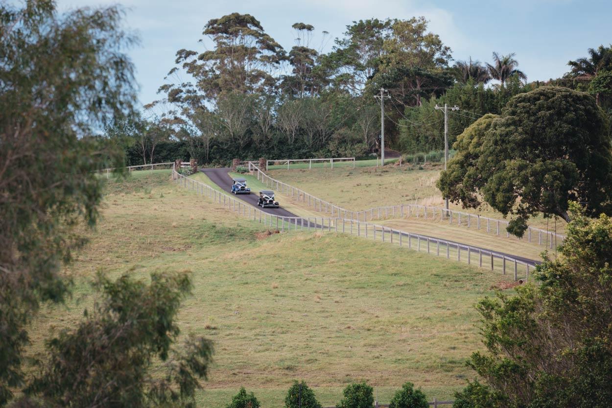 Byron Bay, Bangalow Destination Wedding Photographers - Brisbane, Gold Coast, Australian Packages