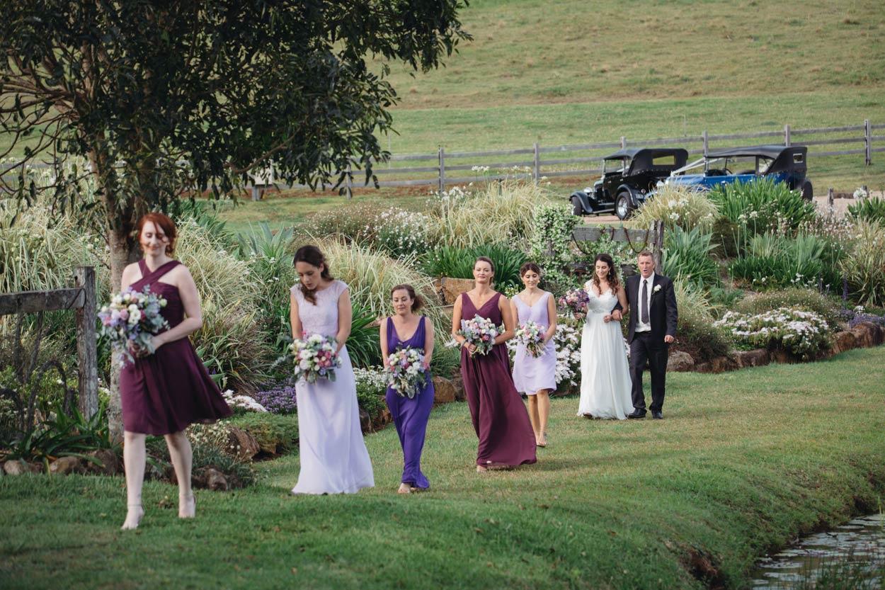 Romantic Brisbane, Queensland Destination Wedding Photographer - Noosa, Sunshine Coast, Australian