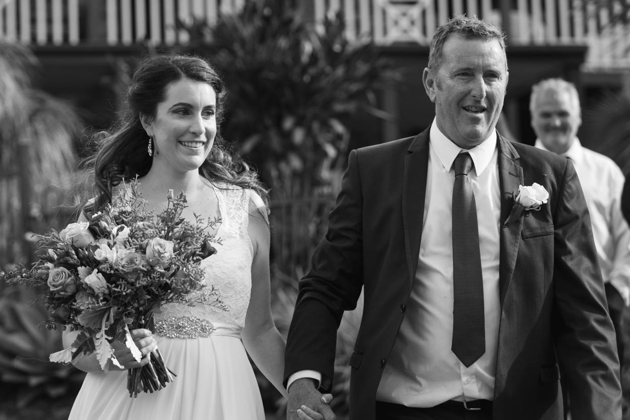 Luxurious Noosa Destination Wedding Photographers - Sunshine Coast, Brisbane, Australian