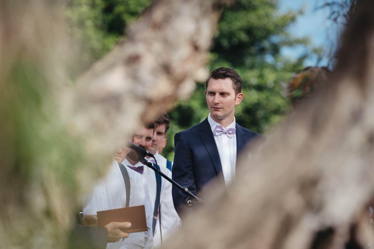 Maleny, Sunshine Coast Retreat Destination Wedding Photographer - Brisbane, Queensland, Australian