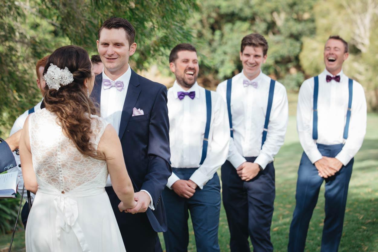Fine Art Wedding Photographer, Sunshine Coast - Noosa, Sunshine Coast, Australian Destination