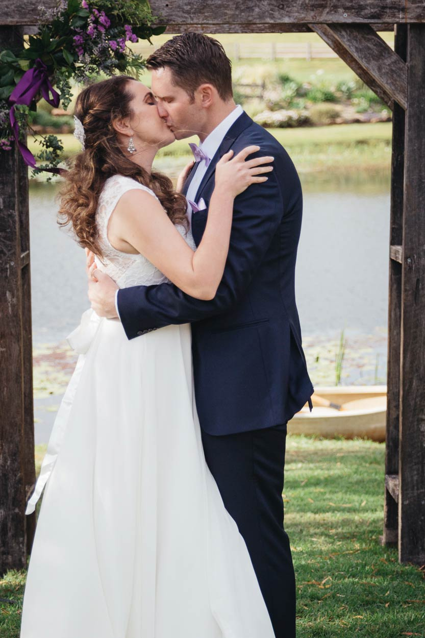Top Montville Pre Destination Wedding Elopement - Brisbane, Sunshine Coast, Australian Blog Photos