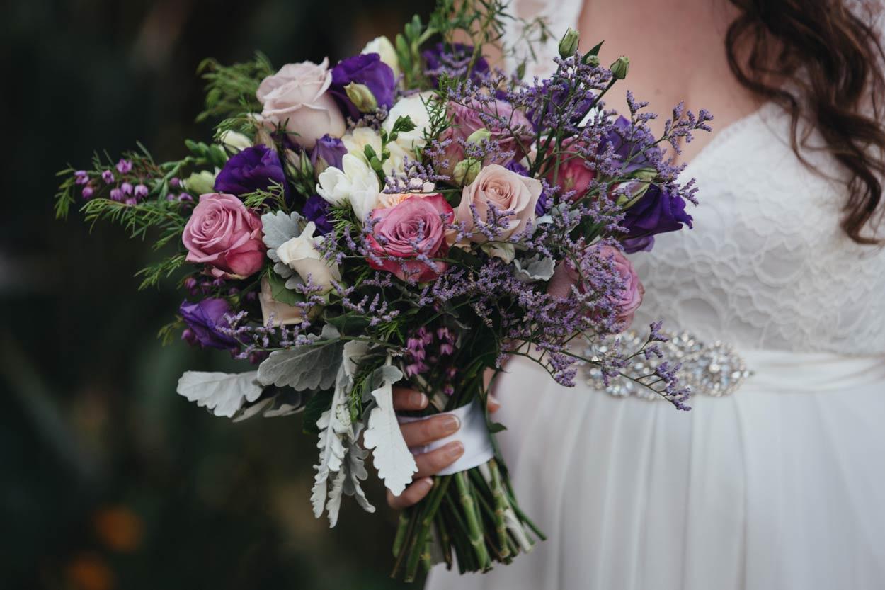 Byron Bay & Sunshine Coast Wedding Photographer Destination - Brisbane, Queensland, Australian