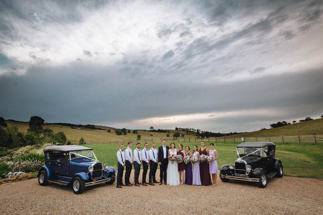 Magic Byron Bay Destination Wedding Photographer Dress Photos - Brisbane, Sunshine Coast, Australian