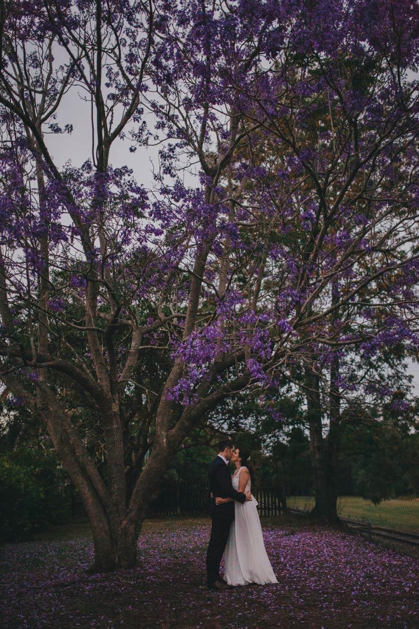 Noosa, Gold & Sunshine Coast Destination Wedding Photographers - Brisbane, Queensland, Australian