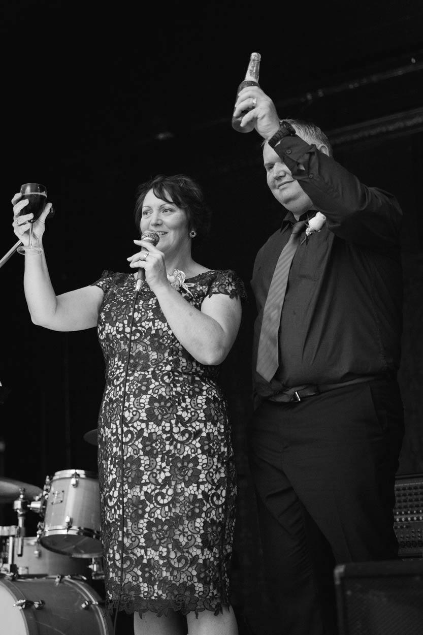 Best Maleny, Sunshine Coast Destination Wedding & Family Blog Photographers - Brisbane, Australian