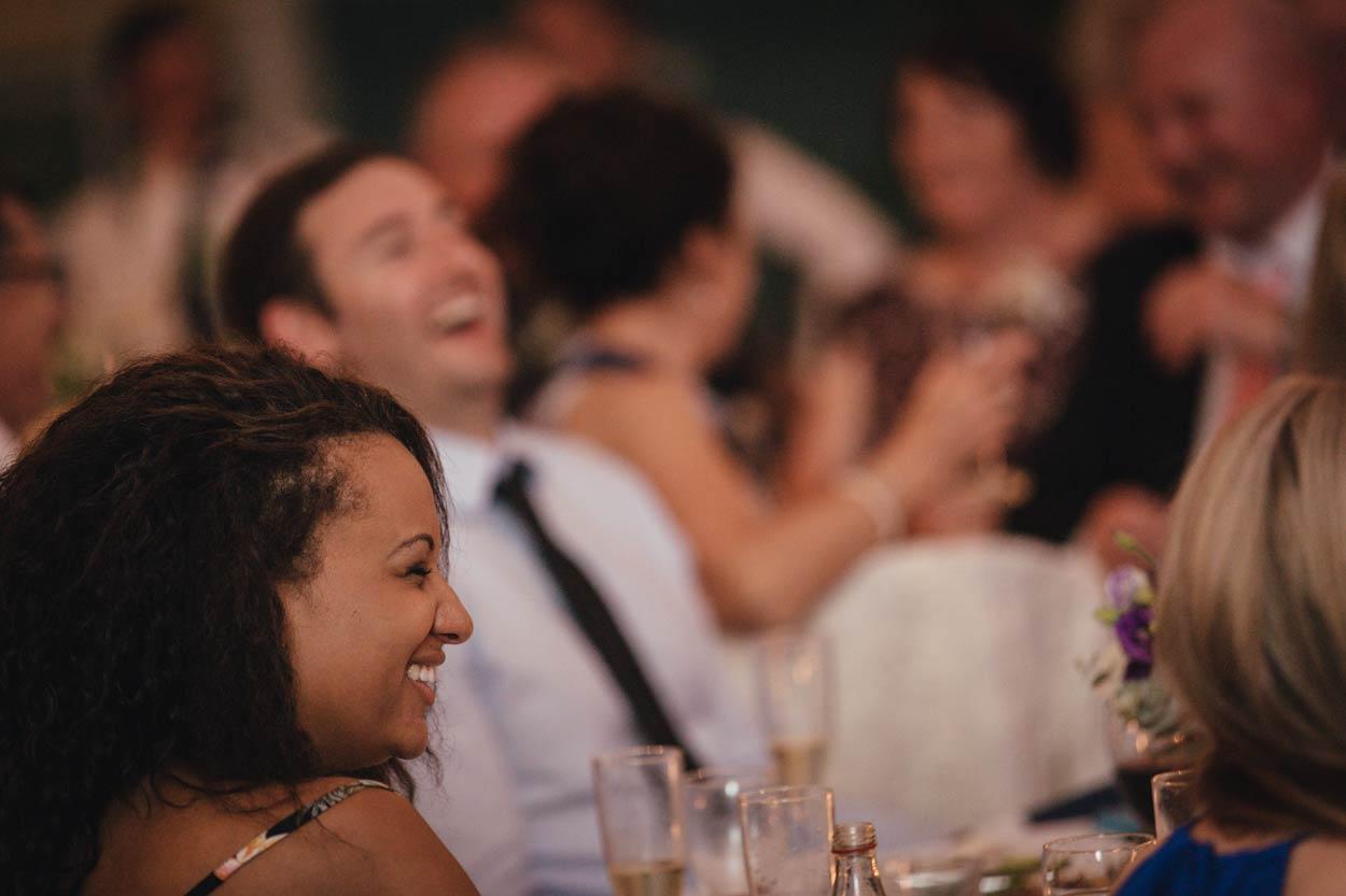 Amazing Maleny Destination Wedding Photographers - Brisbane, Sunshine Coast, Australian