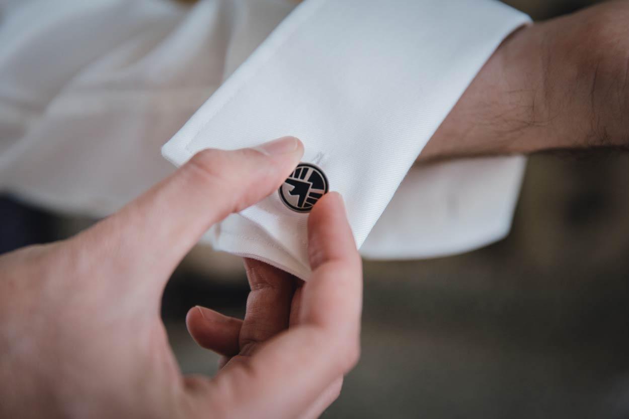 Noosa Heads Pre Destination Wedding Photographer - Brisbane, Sunshine Coast, Australian