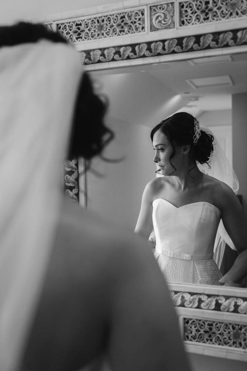 Top Maleny Bridesmaids Wedding Photographer, Sunshine Coast - Brisbane, Queensland, Australian Blog