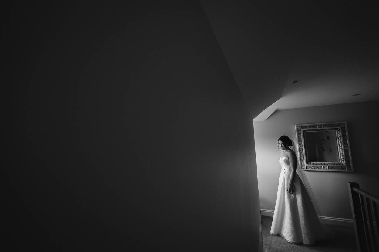 Noosa Destination Wedding Photographer - Brisbane, Sunshine Coast, Australian Blog Portraits