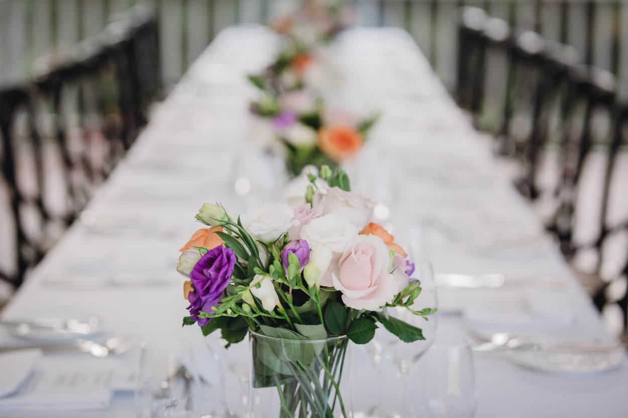 sunshine-coast-destination-wedding-photographers-brisbane-queensland-australian-maleny-montville-flaxton-noosa-hinterland-byron-bay-gold-caloundra-international-elopement-best-eco-top-blog-portrait-photos-78.jpg