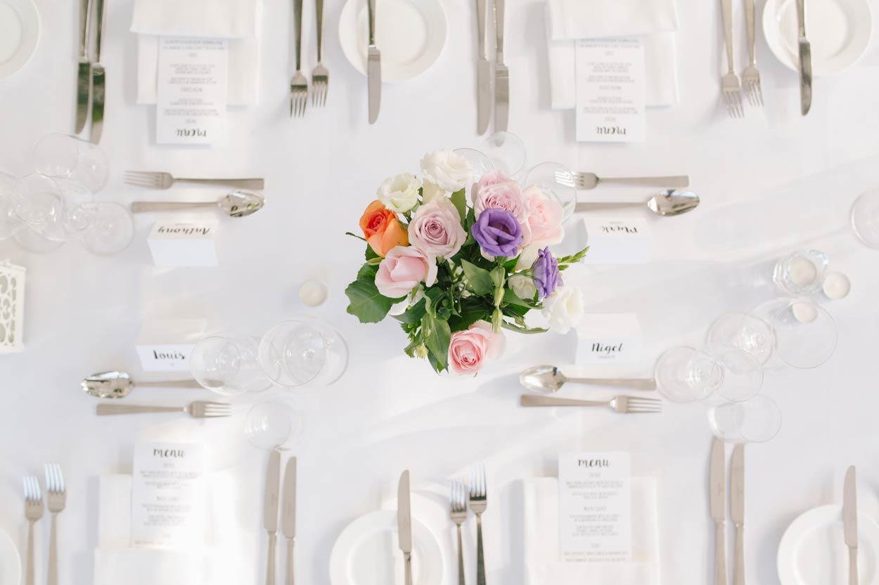 sunshine-coast-destination-wedding-photographers-brisbane-queensland-australian-maleny-montville-flaxton-noosa-hinterland-byron-bay-gold-caloundra-international-elopement-best-eco-top-blog-portrait-photos-73.jpg