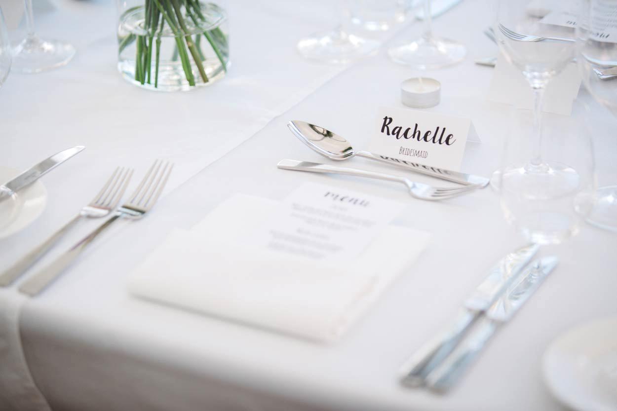 Maleny & Montville Destination Wedding Photographers - Brisbane, Sunshine Coast, Australian