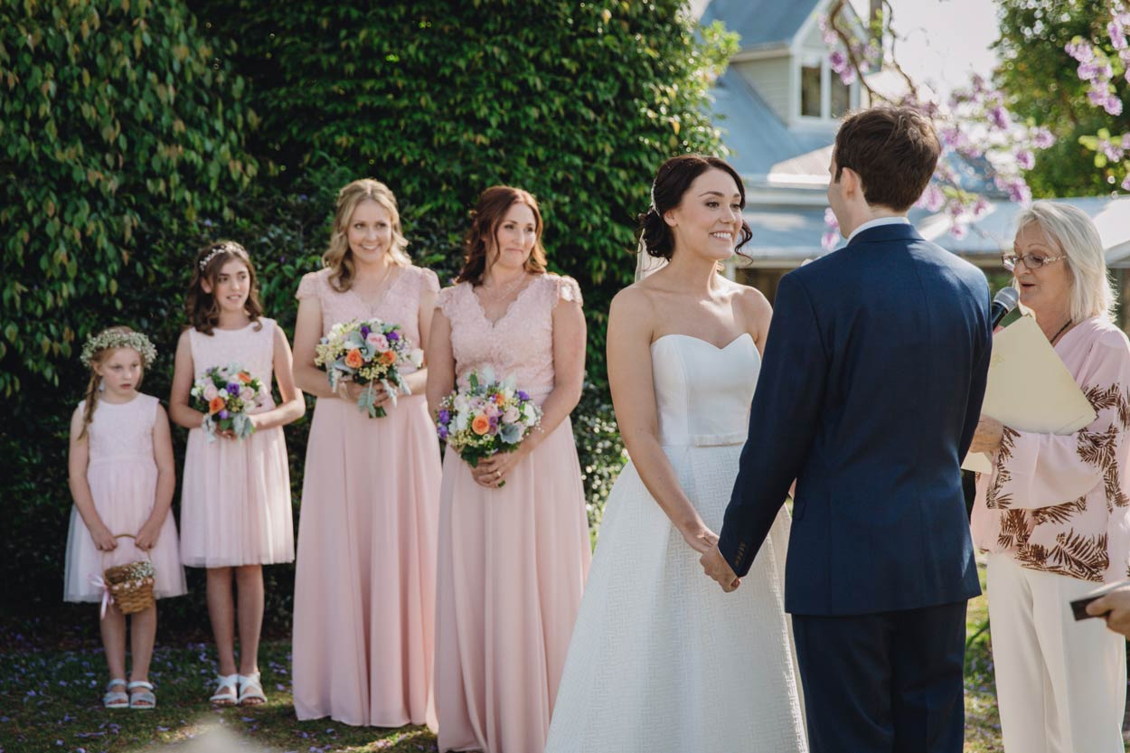 sunshine-coast-destination-wedding-photographers-brisbane-queensland-australian-maleny-montville-flaxton-noosa-hinterland-byron-bay-gold-caloundra-international-elopement-best-eco-top-blog-portrait-photos-52.jpg