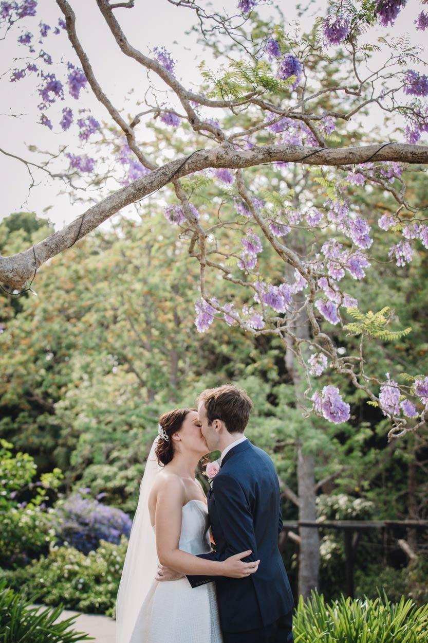 sunshine-coast-destination-wedding-photographers-brisbane-queensland-australian-maleny-montville-flaxton-noosa-hinterland-byron-bay-gold-caloundra-international-elopement-best-eco-top-blog-portrait-photos-58.jpg