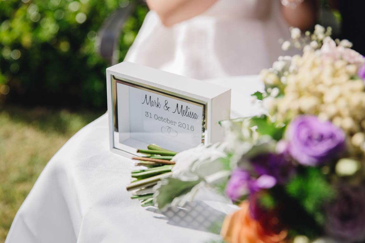 sunshine-coast-destination-wedding-photographers-brisbane-queensland-australian-maleny-montville-flaxton-noosa-hinterland-byron-bay-gold-caloundra-international-elopement-best-eco-top-blog-portrait-photos-59.jpg
