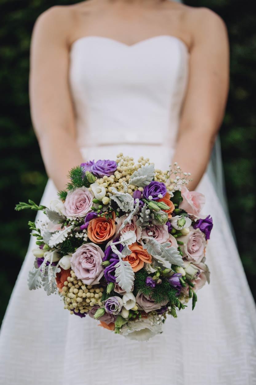 sunshine-coast-destination-wedding-photographers-brisbane-queensland-australian-maleny-montville-flaxton-noosa-hinterland-byron-bay-gold-caloundra-international-elopement-best-eco-top-blog-portrait-photos-95.jpg