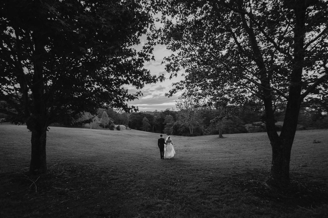 sunshine-coast-destination-wedding-photographers-brisbane-queensland-australian-maleny-montville-flaxton-noosa-hinterland-byron-bay-gold-caloundra-international-elopement-best-eco-top-blog-portrait-photos-104.jpg
