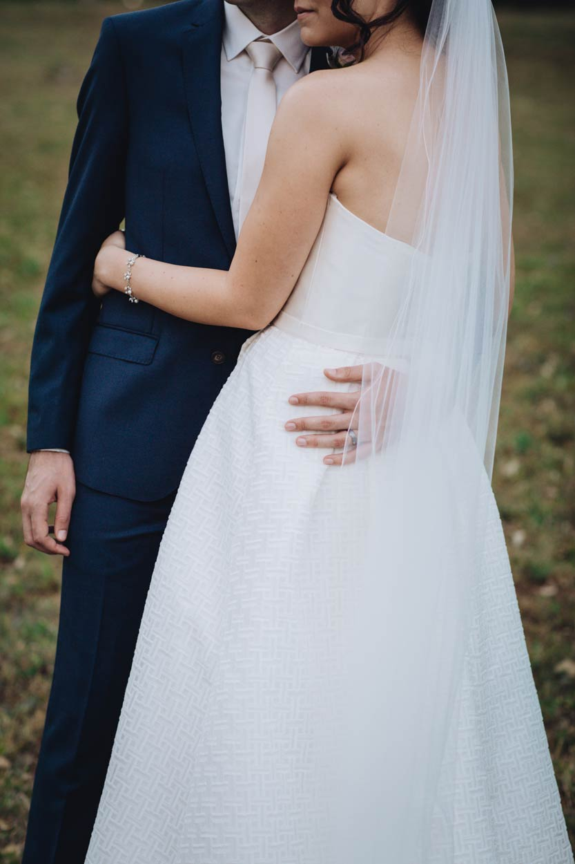 sunshine-coast-destination-wedding-photographers-brisbane-queensland-australian-maleny-montville-flaxton-noosa-hinterland-byron-bay-gold-caloundra-international-elopement-best-eco-top-blog-portrait-photos-107.jpg